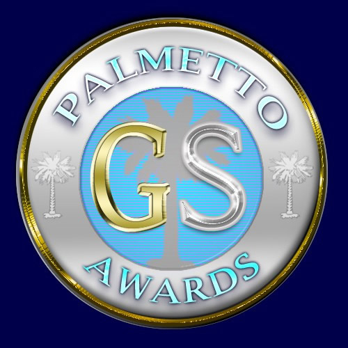 Palmetto Gold School Logo