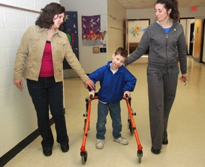 Physical Therapy learn how to study in college